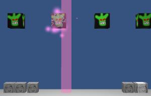 laser_2