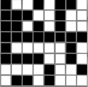 ld_test_19juin
